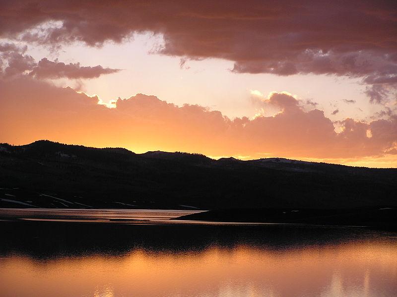 Strawberry Utah Waverunner And Watersports Rentals