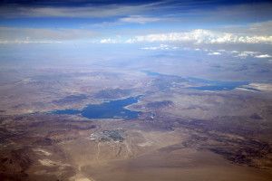 Lake_Mead_&_Boulder_City
